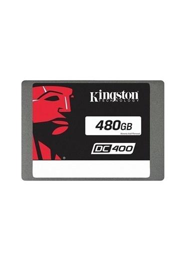 Kingston Kingston 480Gb Dc500M Enterprise 3D Sedc500M480 Renkli